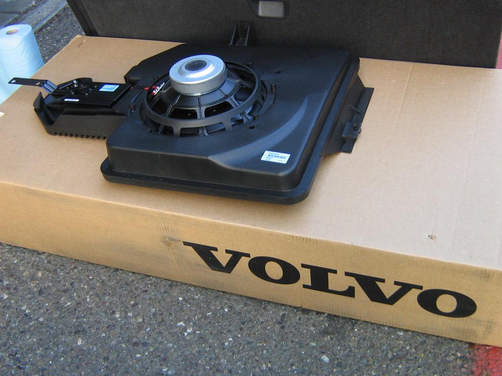 Volvo S60 Spare Tire Location Hyundai Accent Spare Tire